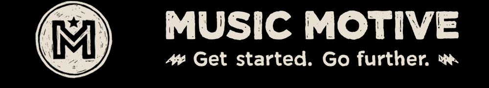 Music Motive