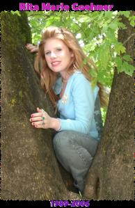 rita-tree-frontpage-666x1024