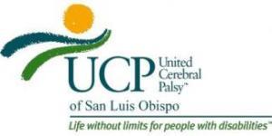 ucp-logo.325.163.s