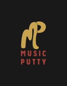 MusicPutty_Logo_v2_black