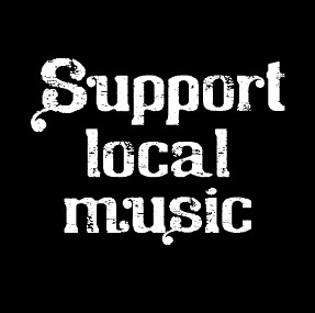 Support-Local-Music-T-Shirt-(8215)