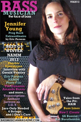 02-FEB-13-Jennifer-Young-Bass-Musician-Magazine