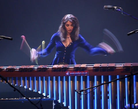 Evelyn-Glennie-Composer-Quest